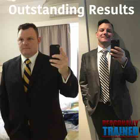 Want to achieve amazing results in your weight loss journey?