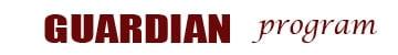Pt-Online-Guardian-Logo